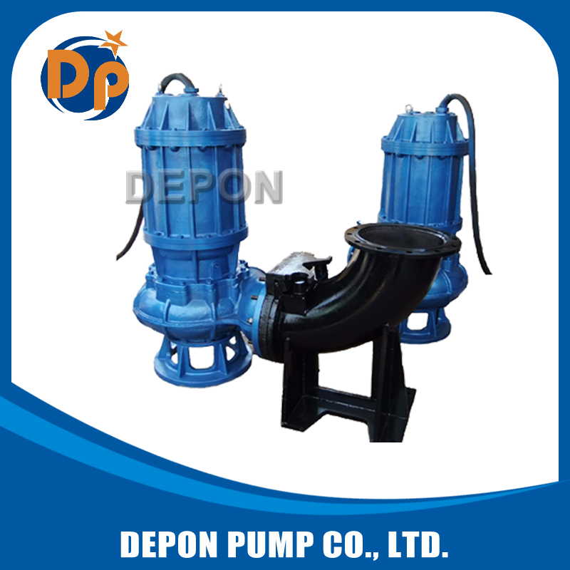 Submersible-Sewage-Pump-03