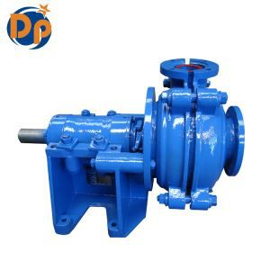 1.5/1B-MAH A05 High Chrome Slurry Pump