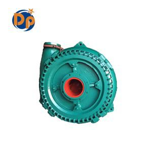 Good Quality Centrifugal Concrete Pump For Sale